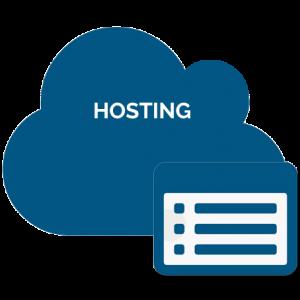 hosting utrecht